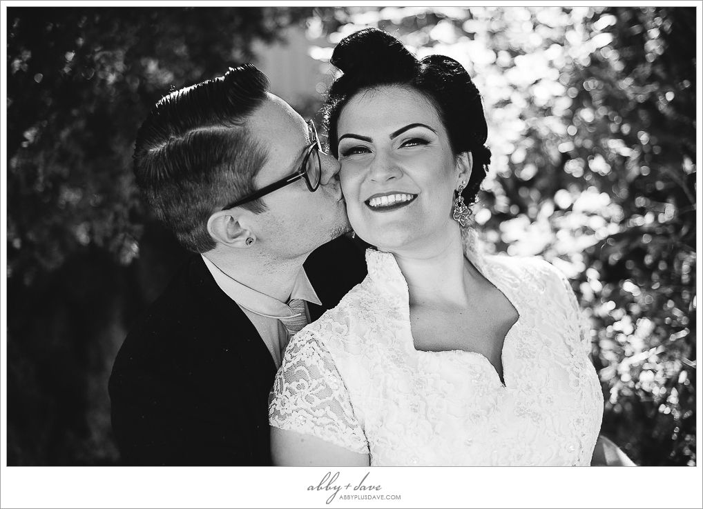Krista Clayton Wedding-483