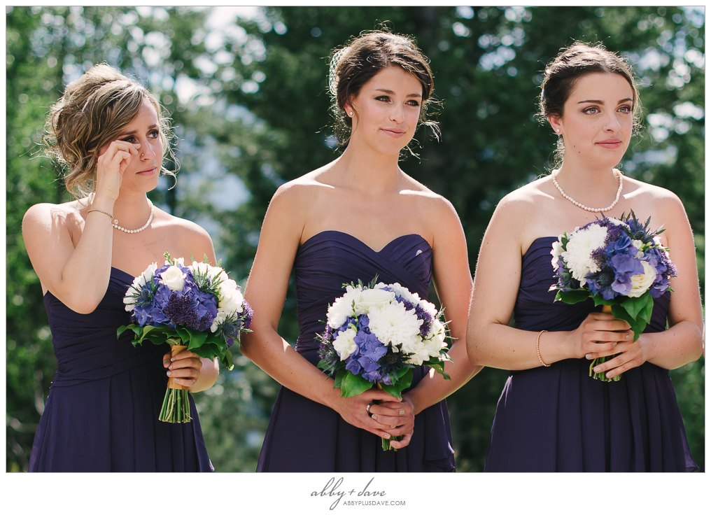 Maddie Teddy Wedding-329