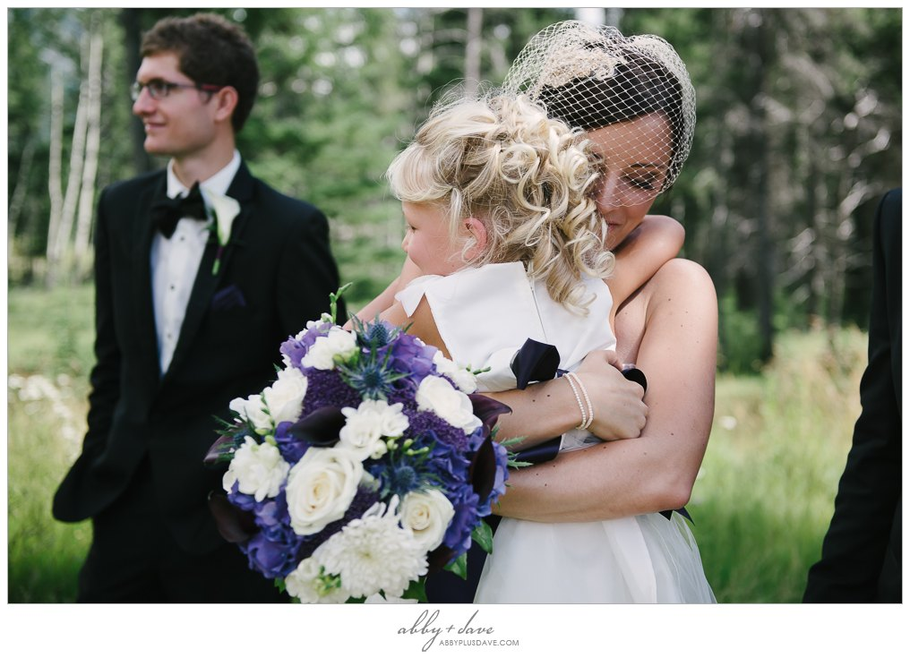 Maddie Teddy Wedding-388