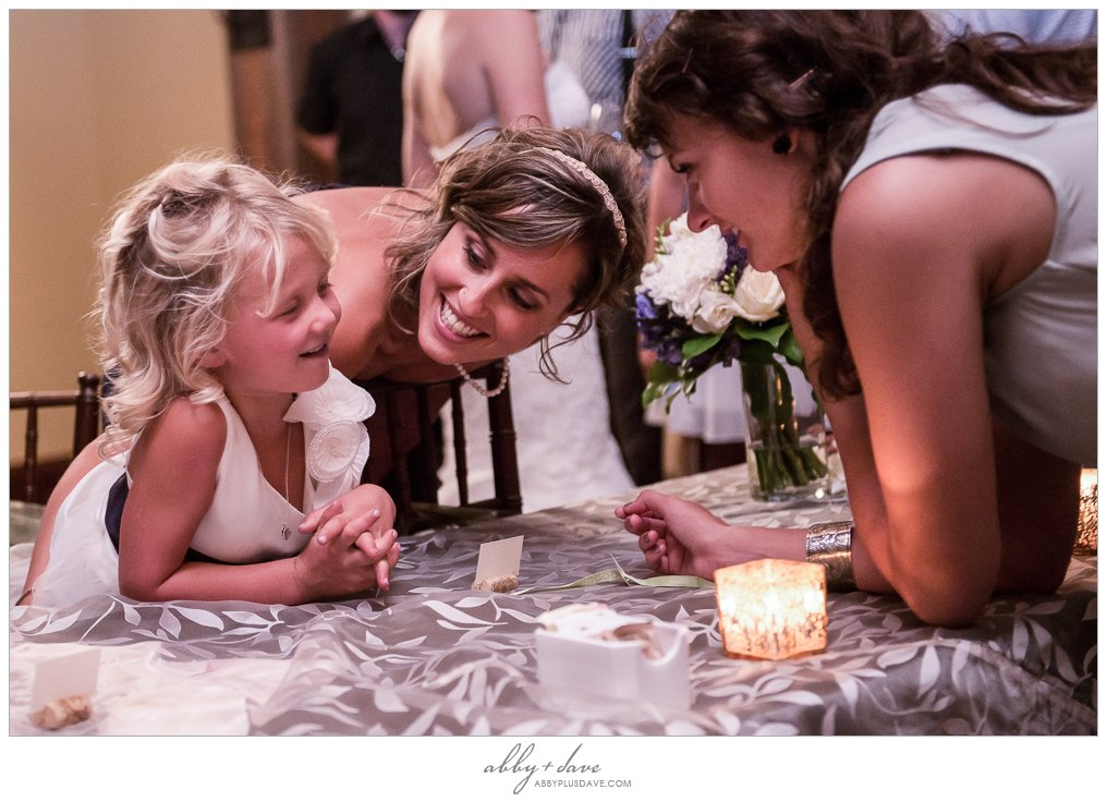 Maddie Teddy Wedding-930