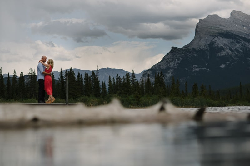 013-joannabrandon-banff-engagement