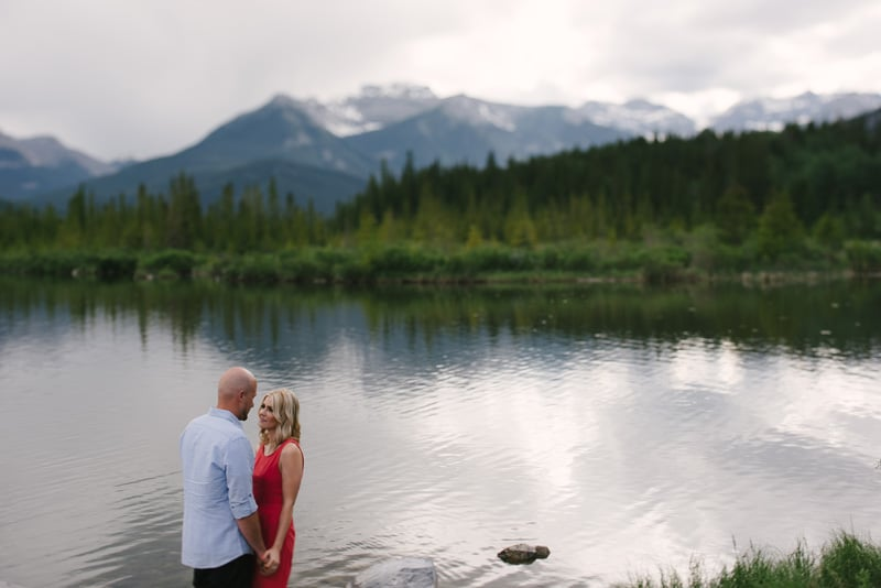 018-joannabrandon-banff-engagement