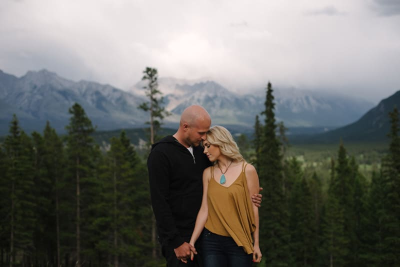 031-joannabrandon-banff-engagement